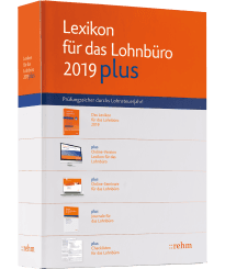 978-3-8073-2664-1LexLohnplus2019.png