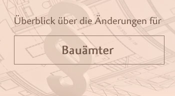Bauämter-Button.jpg