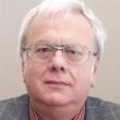 Oberamtsrat Oberamtsrat Dietmar  Altus