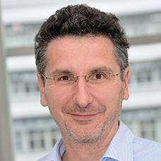 Andreas  Gourmelon