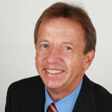 Jürgen  Busse