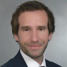 Timm  Waldmann