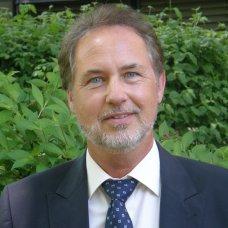 Walter  Dietsch