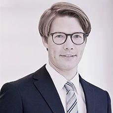 Fabian  Dietl