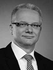 Torsten  Franke