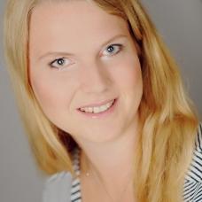 Katja  Dannenberg