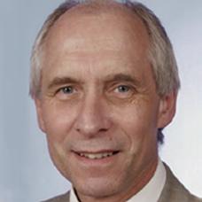 Gerhard  Gros