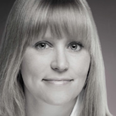 Rabea Christiane  Haag