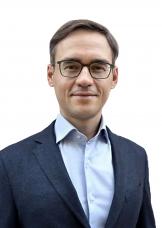 Hendrik  Hase