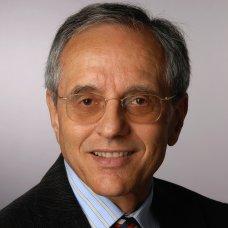 Roger  Hohmann