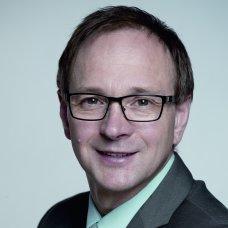 Michael  Kröll