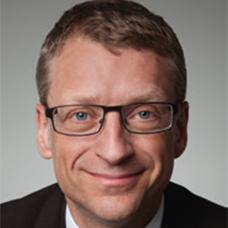 Alexander  Lendner
