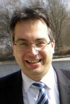 Martin  Bayerle