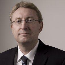 Klaus  Pawlak