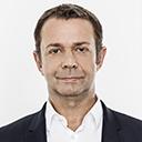 Rainer  Bäcker