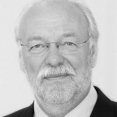 Alexander  Schink