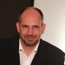 Boris  Hoffmann