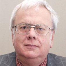 Dietmar  Altus