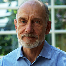 Bernhard  Burkholz