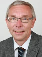 Franz  Dirnberger