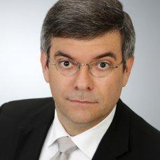 Karlheinz  Konrad