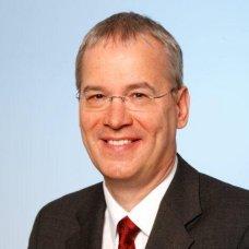 Johannes  Schuy