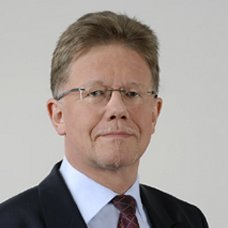 Rolf  Theißen