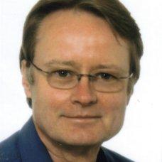 Michael  Wankmüller