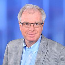Christian  Rothländer