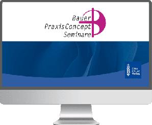 Online-Seminar: Einigungsstellen nach § 36a MVG-EKG