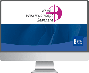 Online-Seminar: Aktuelles aus dem Arbeitsrecht für Mitarbeitervertretungen