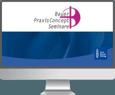 Seminar: Mitarbeitervertretungsrecht - Workshop für Spezialistinnen und Spezialisten