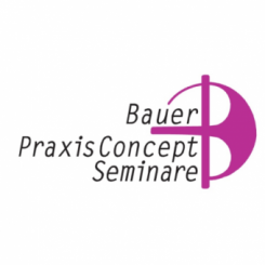 """Seminar """"Mitarbeitervertretungsrecht - Workshop für Spezialistinnen und Spezialisten"""""""