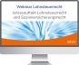 Webinar Lohnsteuerrecht: Jahresauftakt Lohnsteuerrecht und Sozialversicherungsrecht
